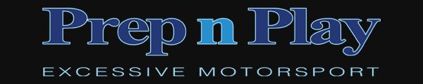 Prep n Play logo